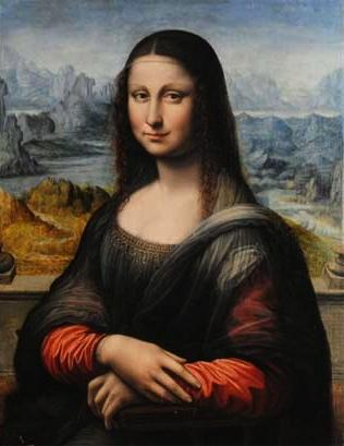 http://marisolroman.files.wordpress.com/2012/10/mona-lisa-pair-21.jpg?w=560