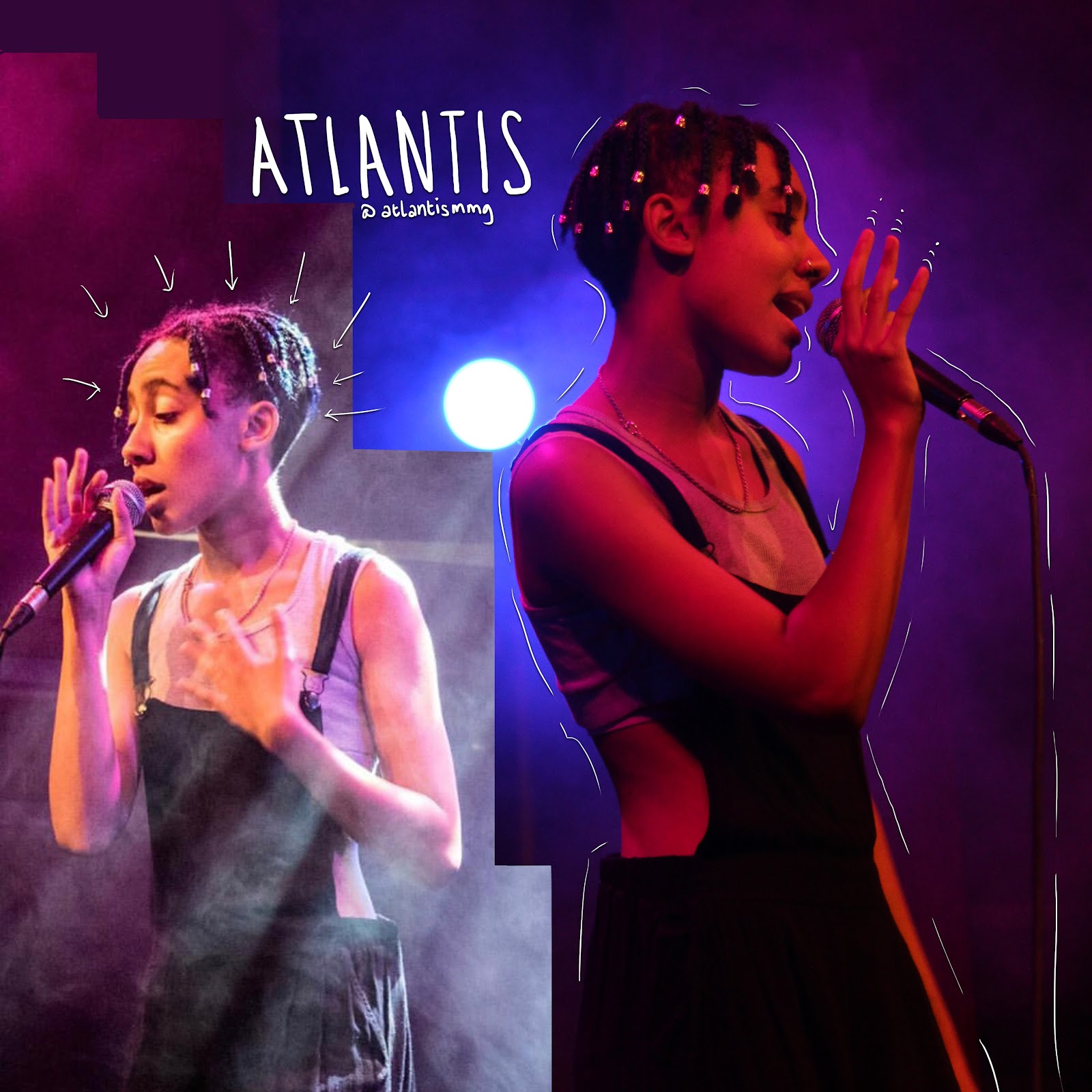 atlantis pic.jpg