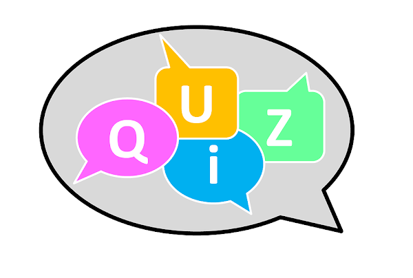 Quiz - Free pictures on Pixabay