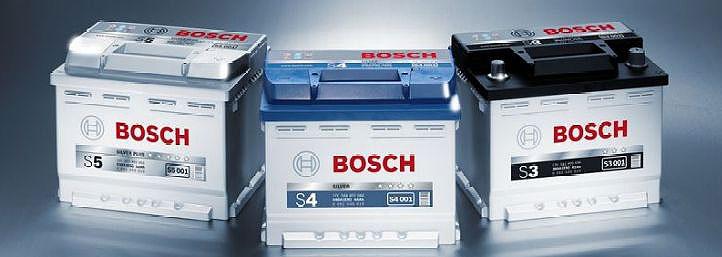 akkumulyatory-bosch.jpg
