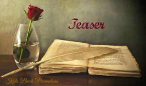 Teaser-KatsBookPromotions