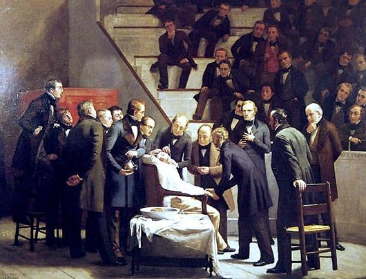 medicine drug history 4
