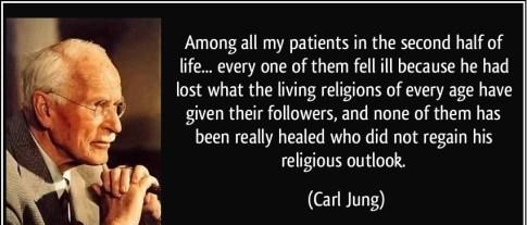 quote-among-all-my-patients-in-the-second-half-of-life-every-one-of-them-fell-ill-because-he-had-lost-carl-jung-364243