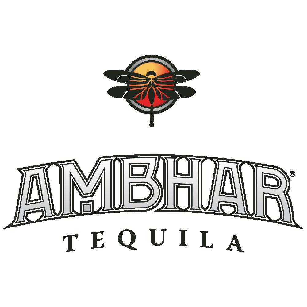 Image result for ambhar tequila