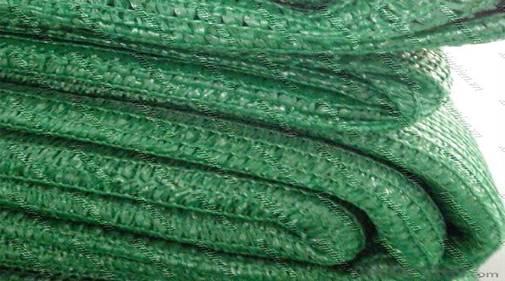 Lưới che nắng hcm do Thái Lan sản xuất