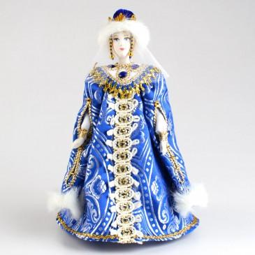 Russian Doll - Duchess Anna