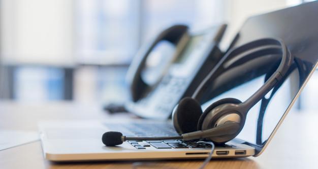 call-center-em-home-office
