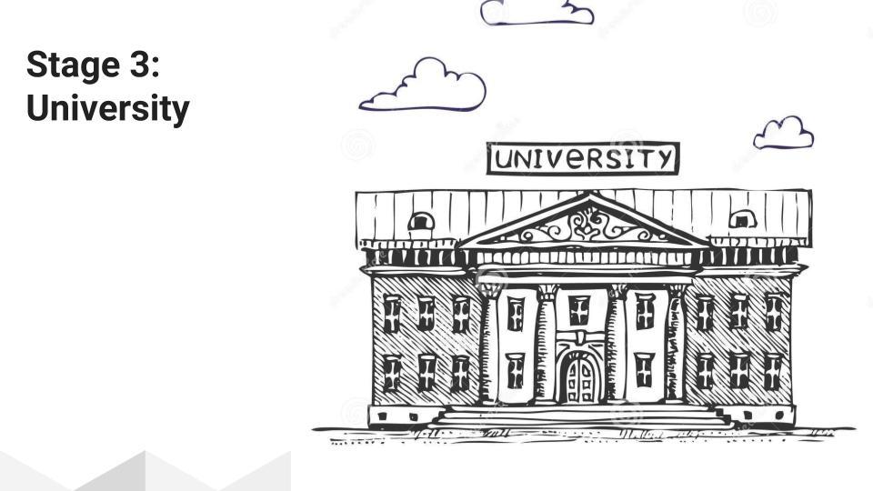 University_4.jpg