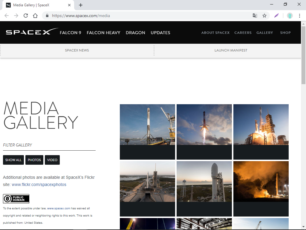 https://www.spacex.com/media