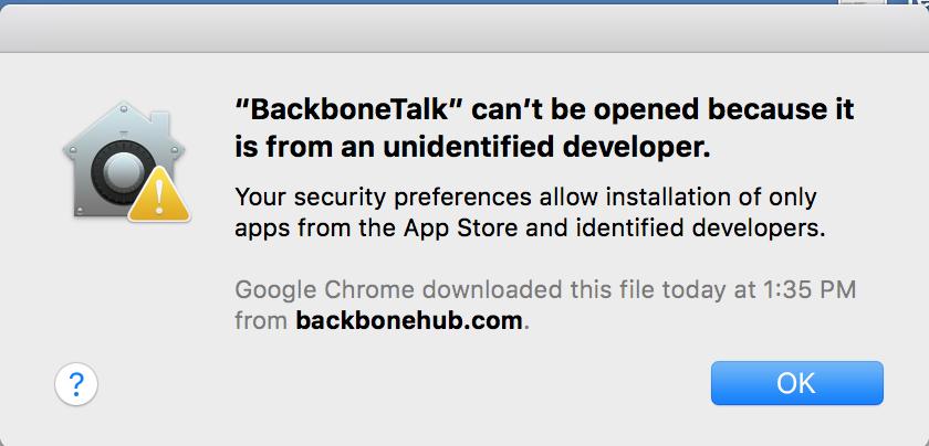 :::Desktop:Unidentified Developer.png