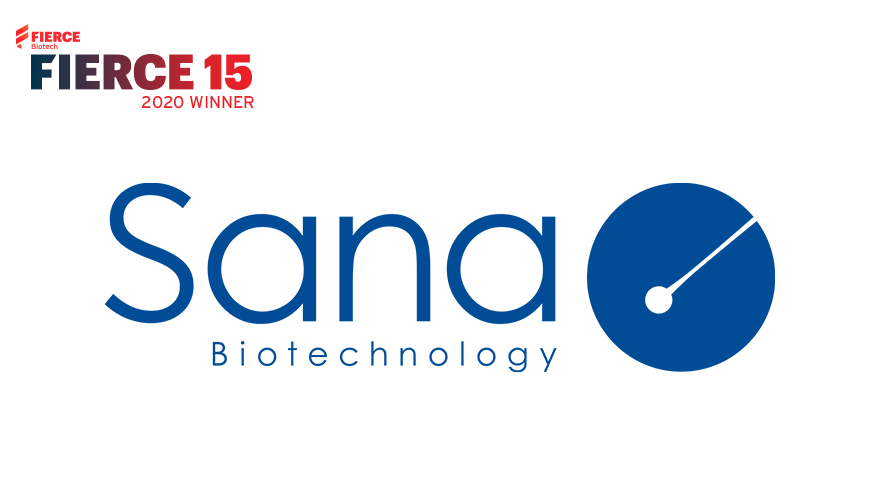 Premium отчёт перед IPO Sana Biotechnology (SANA)