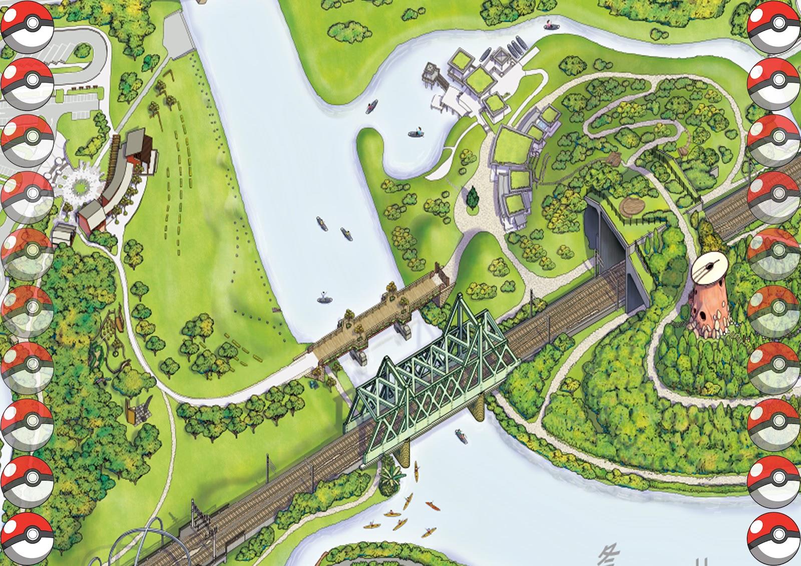 生態綠舟遊戲地圖_1.jpg