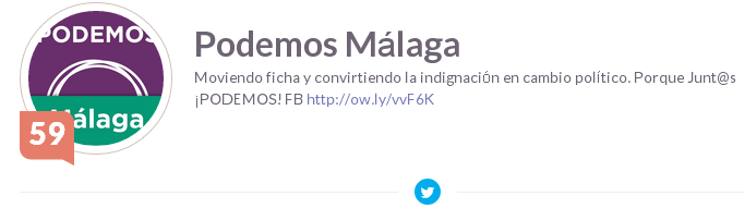 Podemos Málaga   Klout.com.png