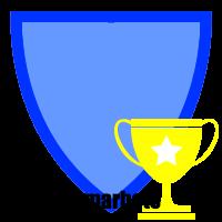 Badge (50).png