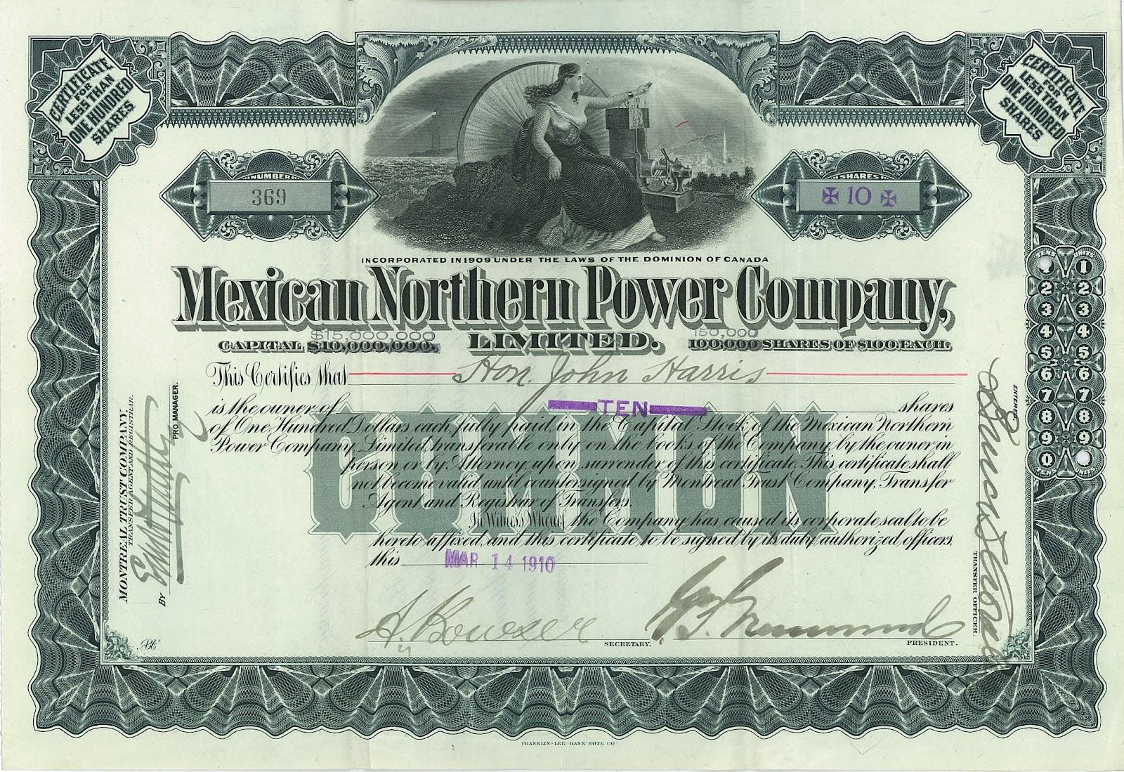 Mexico Northern 369 - 015.jpg