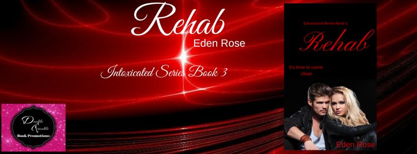Eden Rose.png