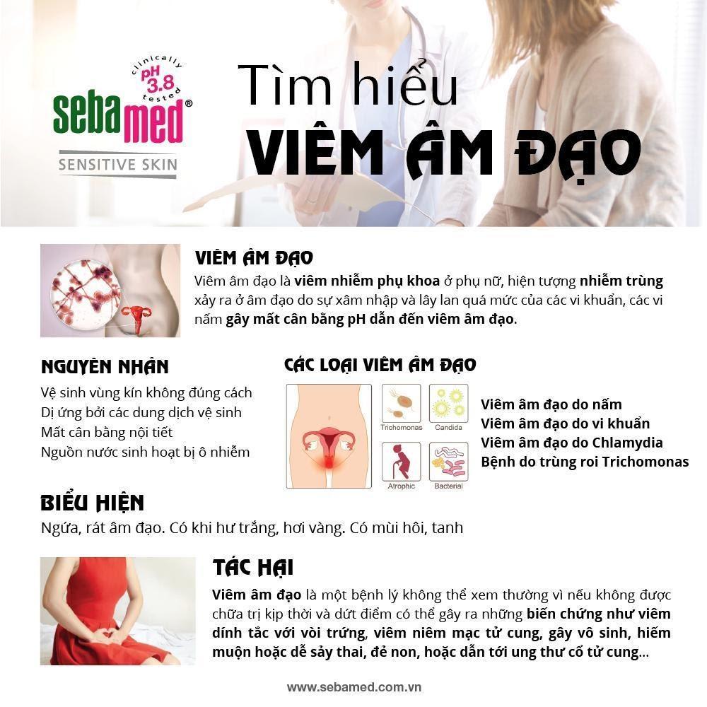 http://www.sebamed.com.vn/wp-content/uploads/1a8d6e0878d5838bdac4.jpg