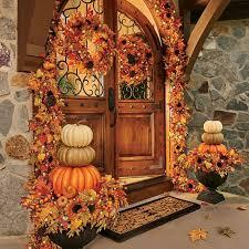 Image result for autumn decor ideas