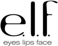 http://couponcodezone.com/stores/e-l-f-cosmetics/logo.jpg
