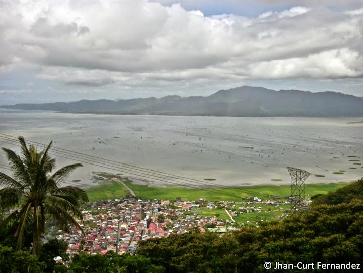 Mt. Humarap