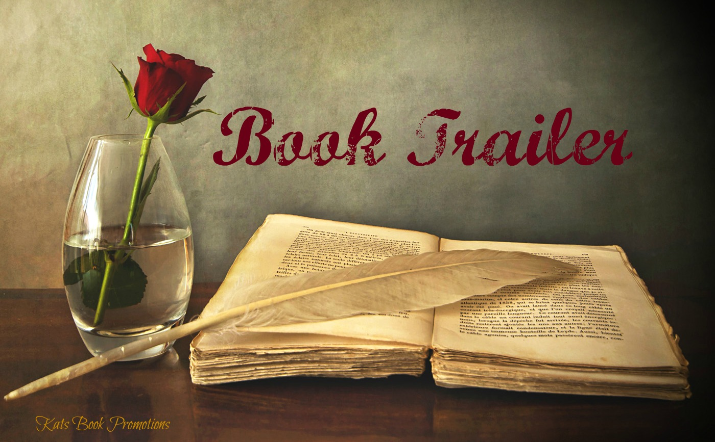 BookTrailer-KatsBookPromotions.jpg