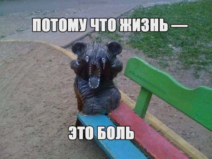 http://temafm.ru/sites/default/files/styles/675x100_/public/mem/2015/02/24/1424516655_raznoobraznaya_4-78.jpeg?itok=pDbQNOZf