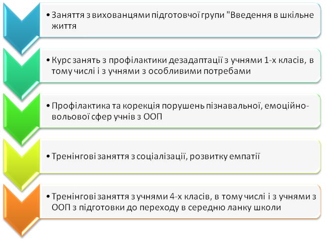 названо число недовольных зарплатой россиян деньги экономика