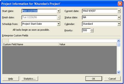 C:\Users\lg\Desktop\chimgee08.png