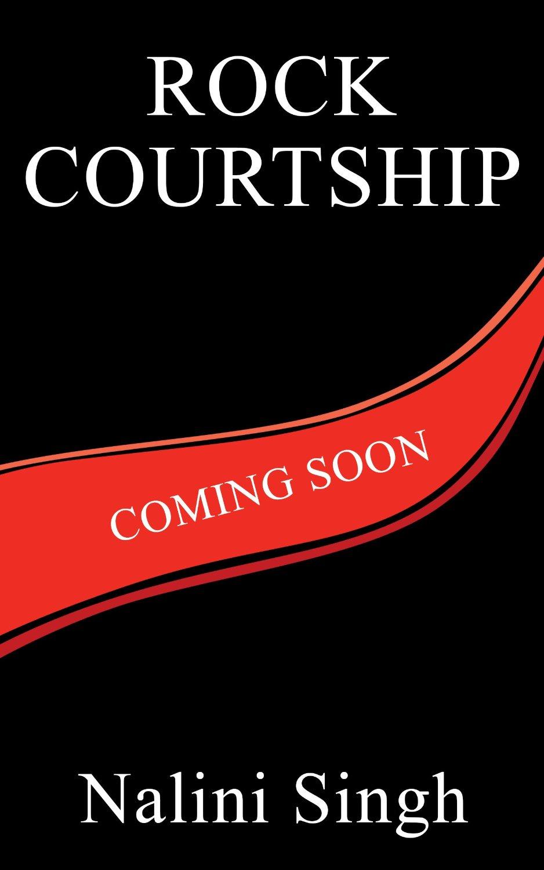 rock courtshop coming soon.jpg