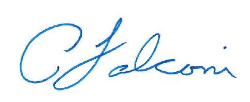 Ab's signature.JPG