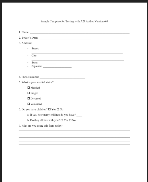 Testing Interview Questions Pdf
