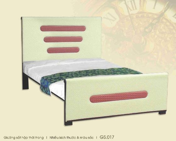 Kết quả hình ảnh cho giường sắt