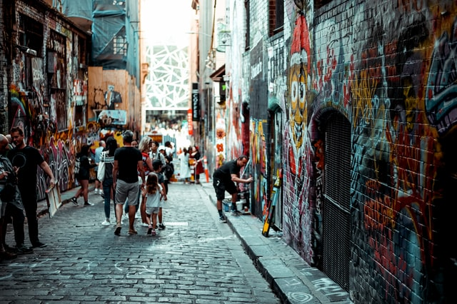 There are many art and culture best places to visit in Melbourne, things to do in melbourne, melbourne attractions