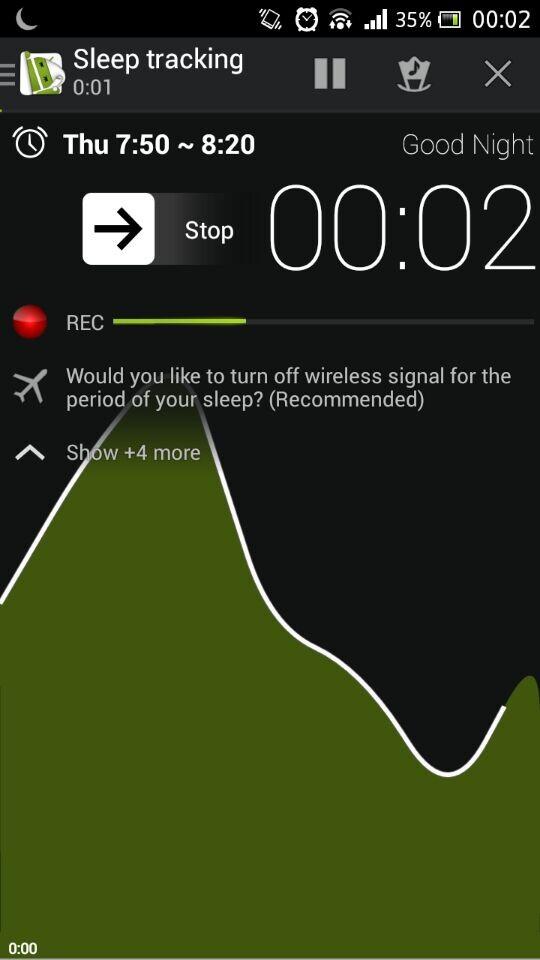 sleep track1.jpg