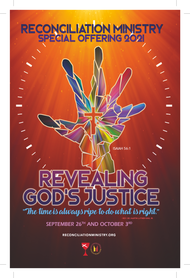 ReconciliationMinistry2021_Bulletin-Insert5.5x8.png