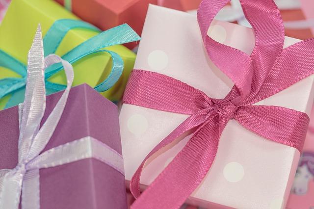 gift-553143_640.jpg
