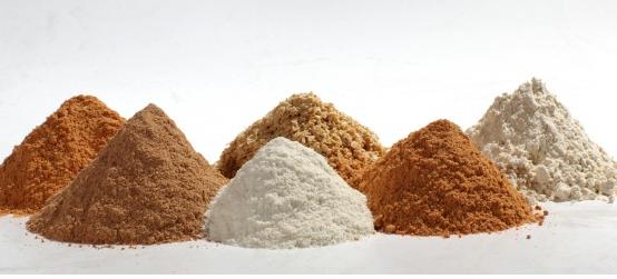 Cao men bia: Nguyên liệu thực phẩm chức năng không thể bỏ qua