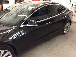 commercial window tint