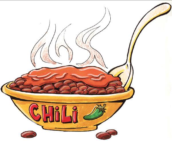 Chili-2.jpg