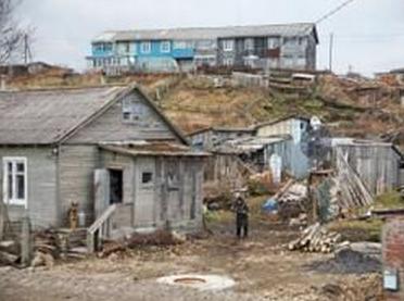 Жизнь на Курилах: Иванов: уровень жизни на Курилах не соответствует нормам (http://newsland.com/news/detail/id/700988/)