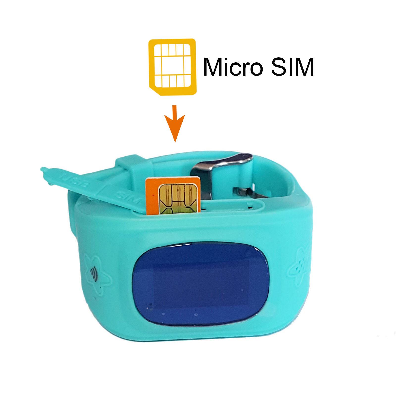 Y3 Micro SIM copy1.jpg