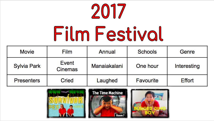 Screen Shot 2017-11-12 at 10.14.02 PM.png
