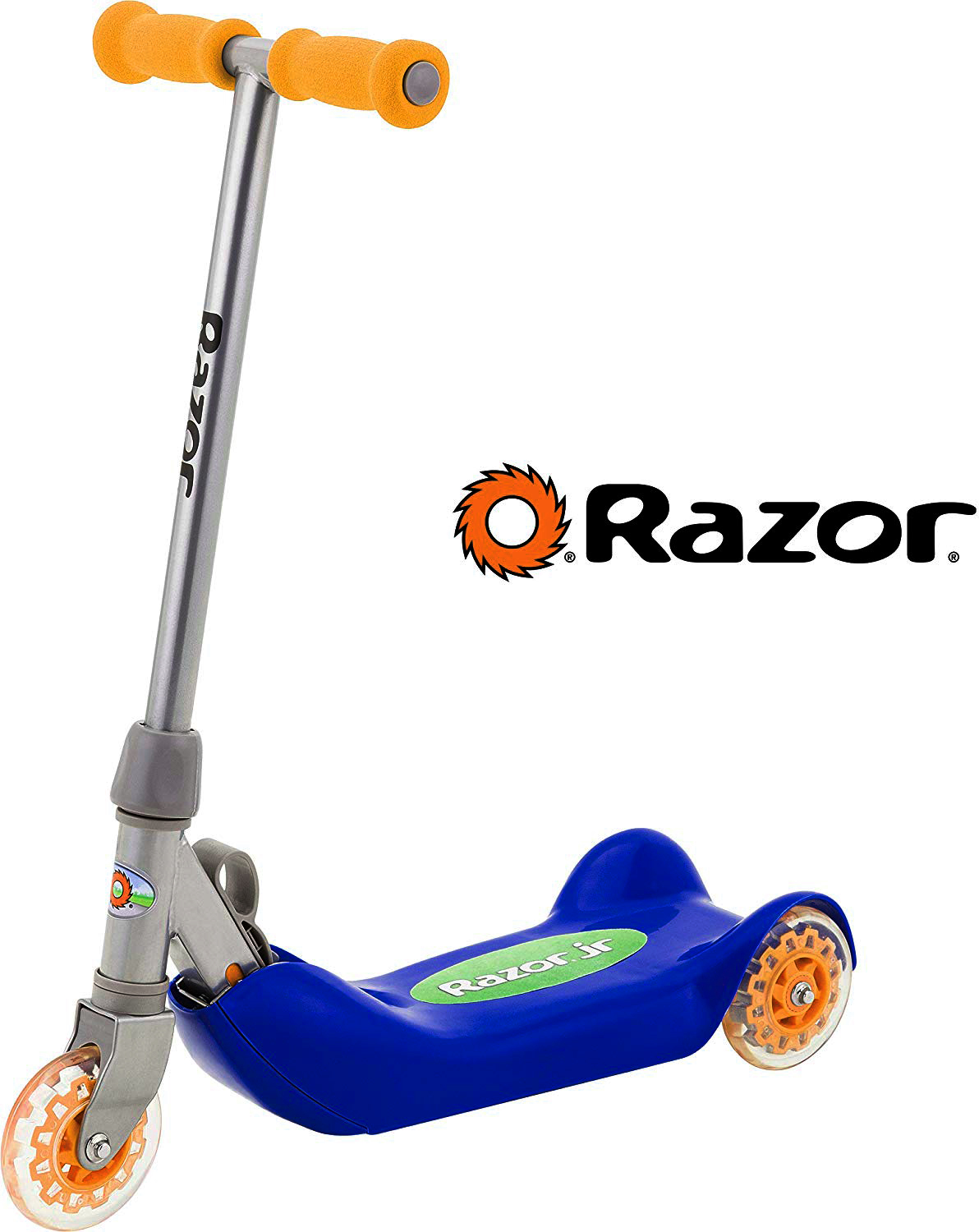 Best Scooter For Toddlers reviews 2020 Latest