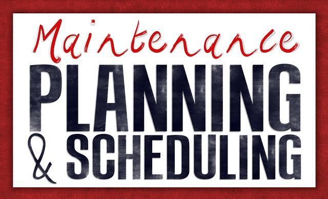 planning-2573117_640.jpg