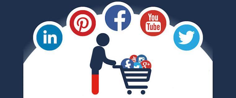 https://rankz.io/app/static/media/orderImage/blog/2020/07/02/Social_Commerce_Infographic_copy_copy.jpg