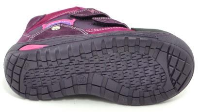 e5aaf80a Обувь Минимен Официальный Сайт 6006