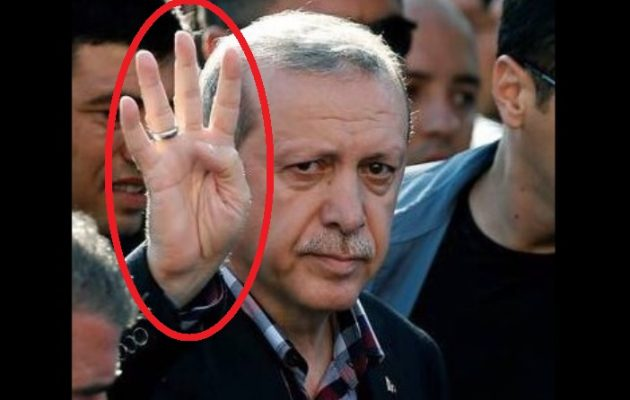erdogan_muslim_brotherhood-630x400.jpg