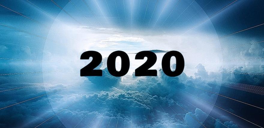 "Image result for 2020 vision"""