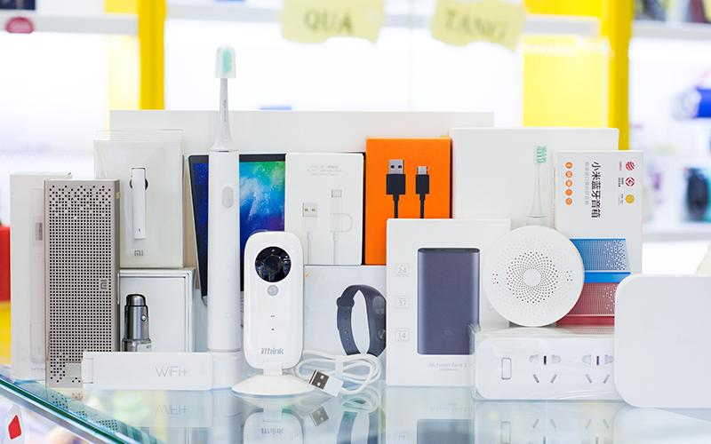 Hướng dẫn cách mua phụ kiện Xiaomi chất lượng với giá thành rẻ