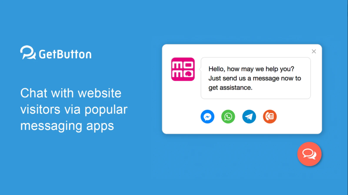 Shopify live chat app to drive conversion